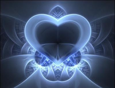Open Hearted to the Devine