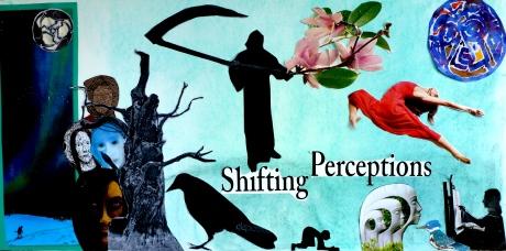Balancing Death and Life