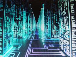Cyber Graveyard