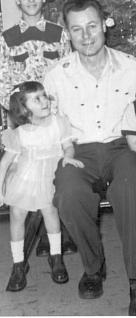 I Loved My Dad!