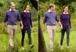 William and Kate-Can a Royal be an Individual?